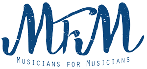 Musicians For Musicians